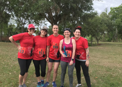 red-tent-5k-2