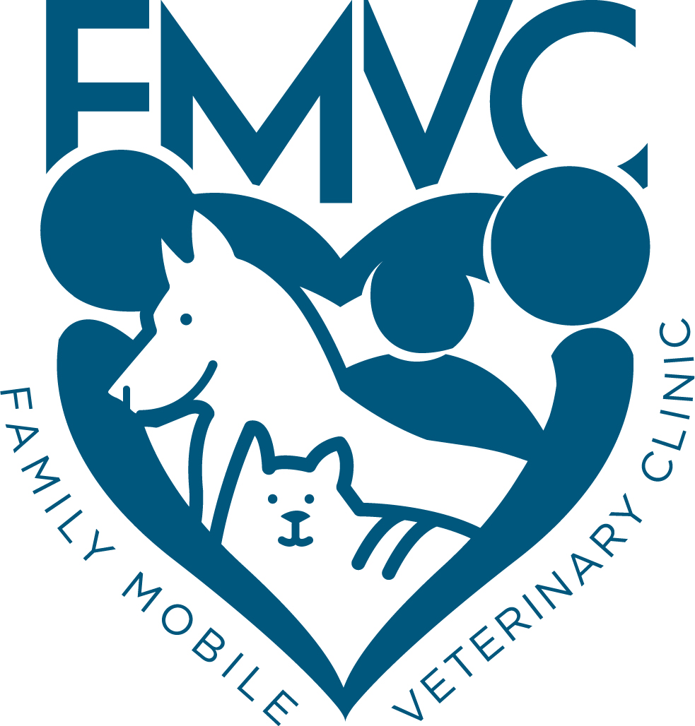 Family Mobile Veterinary Clinic